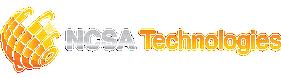 NCSA Technologies